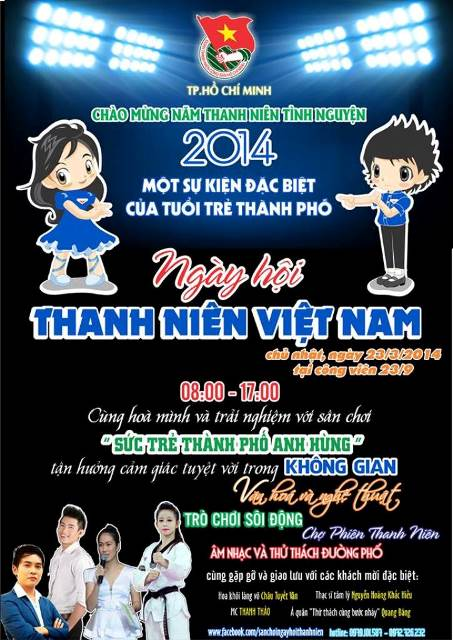 R - banner Ngay hoi thanh nien (2)
