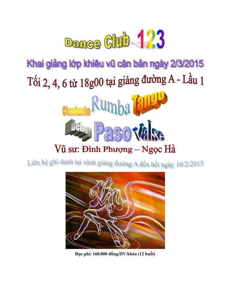 CLB khieu vu_001
