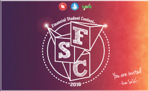 FSC 2016