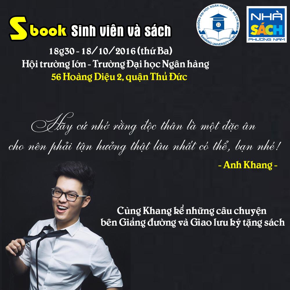 anh-khang