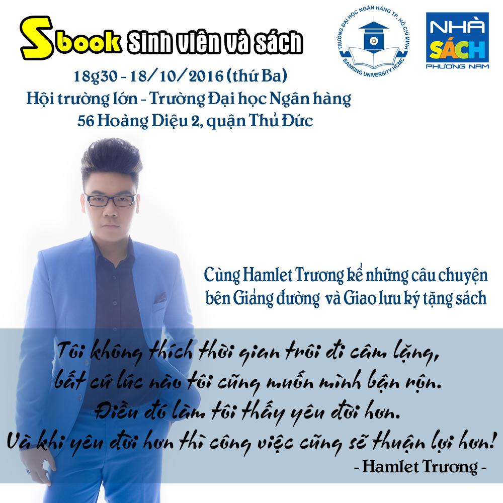 hamlet-truong