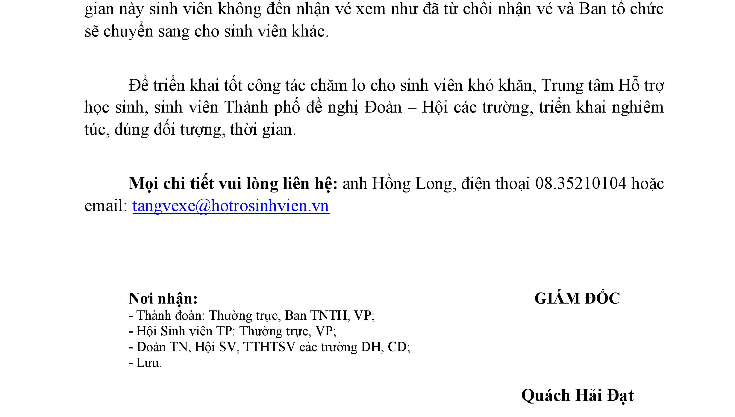 0-tb-tang-ve-xe-cho-sinh-vien-kho-khan-20170003