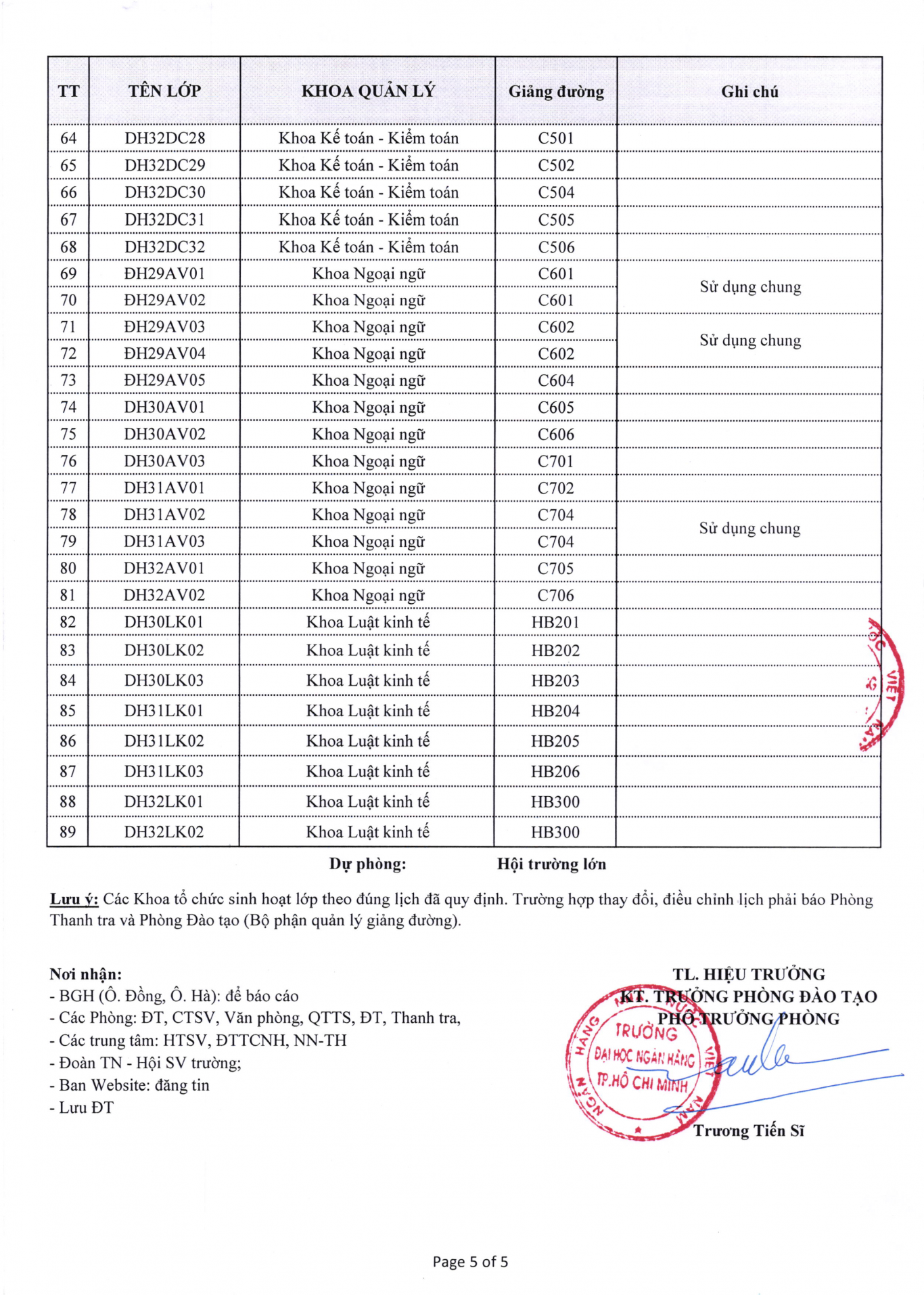 975-bo-tri-lich-giang-duong-sinh-hoat-lop-dinh-ky-dh-cdcq-dot-20005