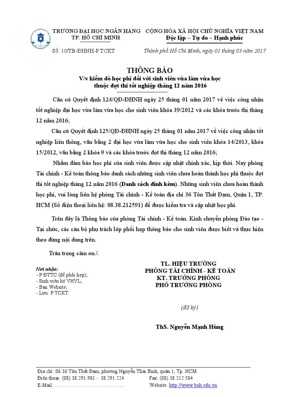 thong_bao_kiem_do_hoc_phi-16_47_16_6160001