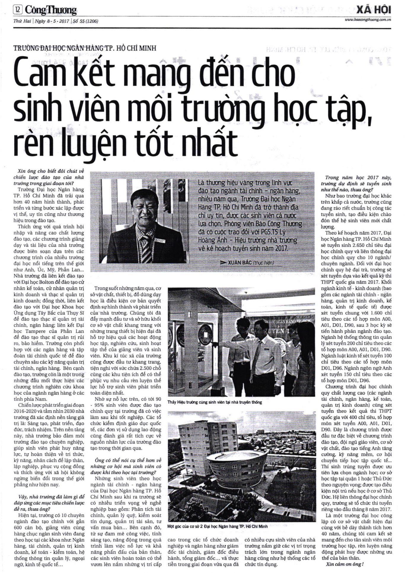 bao_cong_thuong_dua_tin_truong_dhnh_cam_ket_mang_den_cho_sinh_vien_moi_truong_hoc_tap_ren_luyen_tot_nhat-15_53_01_297
