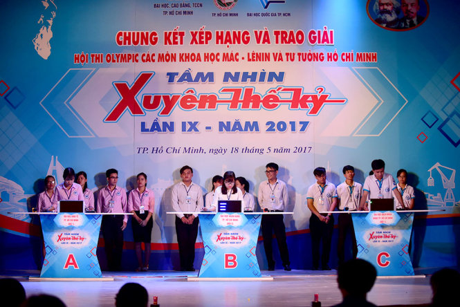 tam-nhin-xuyen-the-ky-1495118844