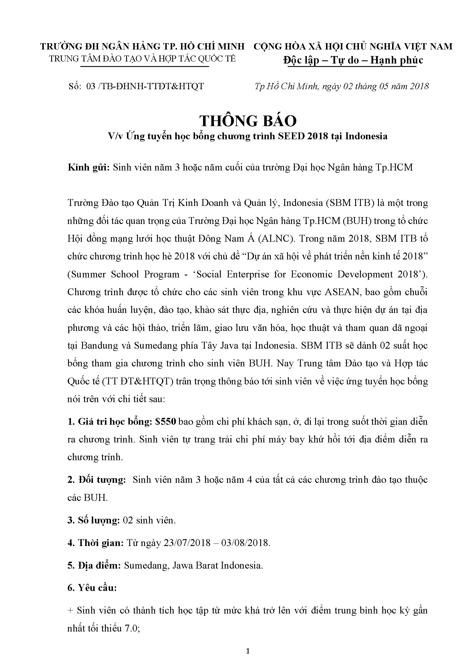 Thong bao hoc bong chuong trinh SEED Indonesia_Page_1