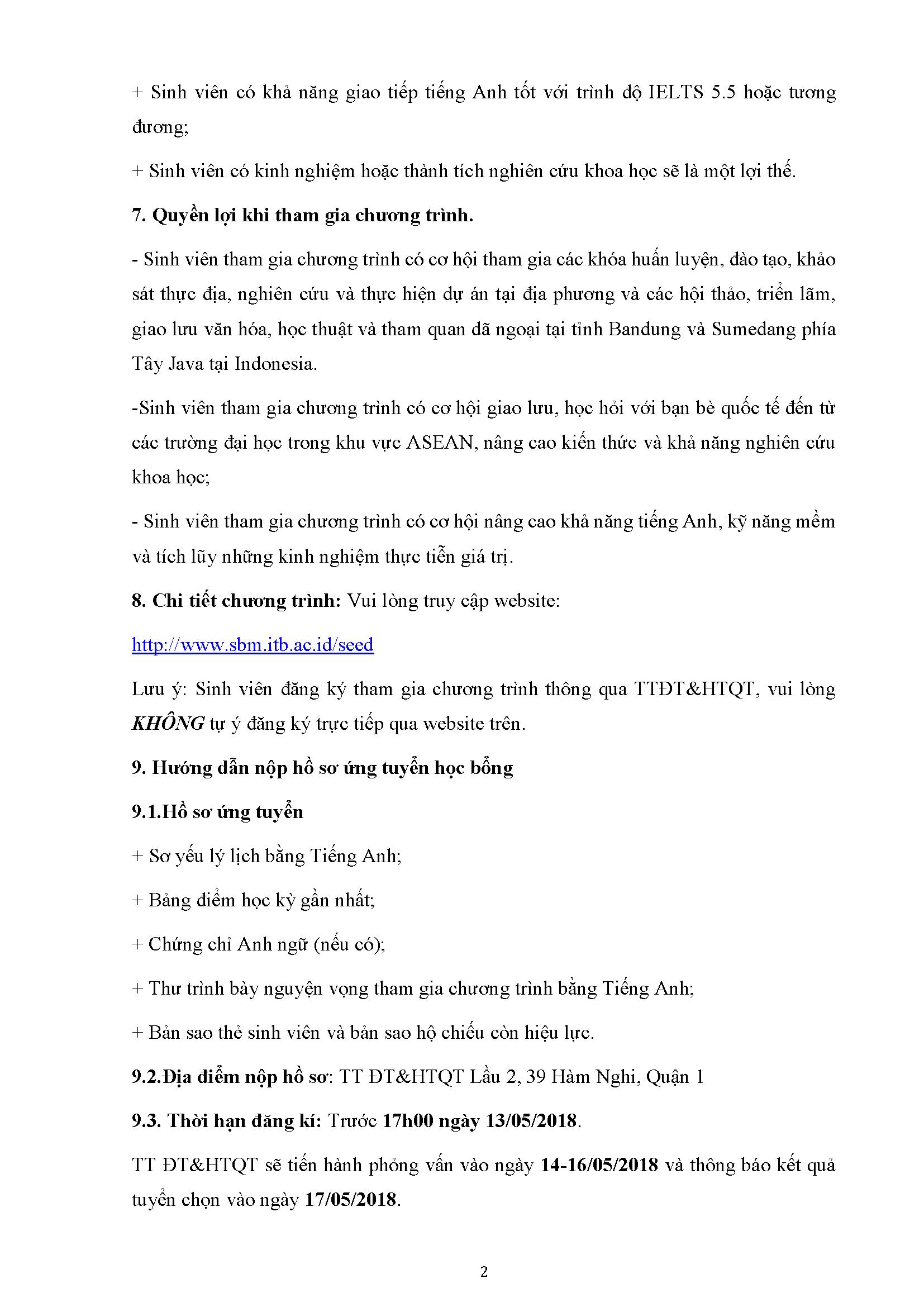 Thong bao hoc bong chuong trinh SEED Indonesia_Page_2