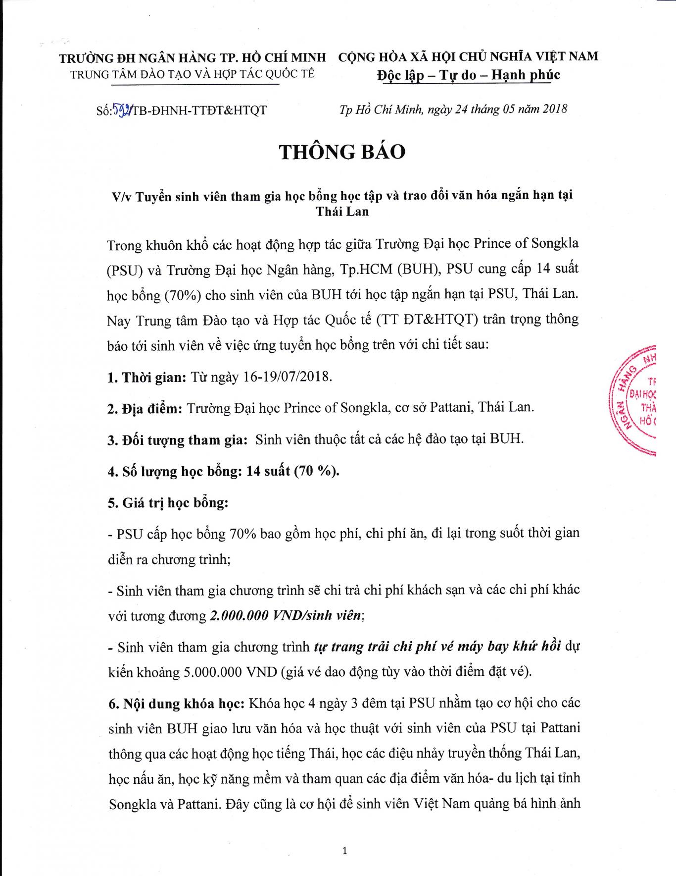 Thong bao hoc bong ngan han tai Thai Lan_Page_1
