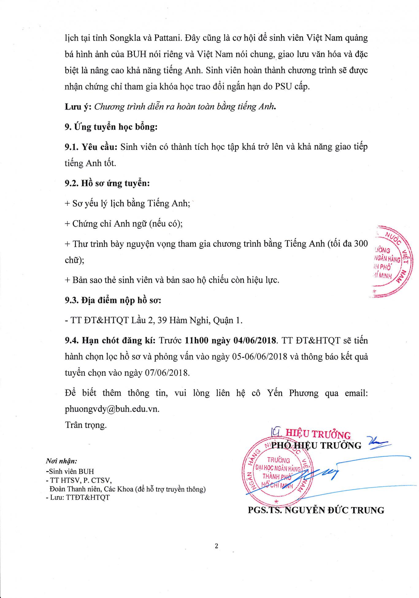 Thong bao hoc bong ngan han tai Thai Lan_Page_2