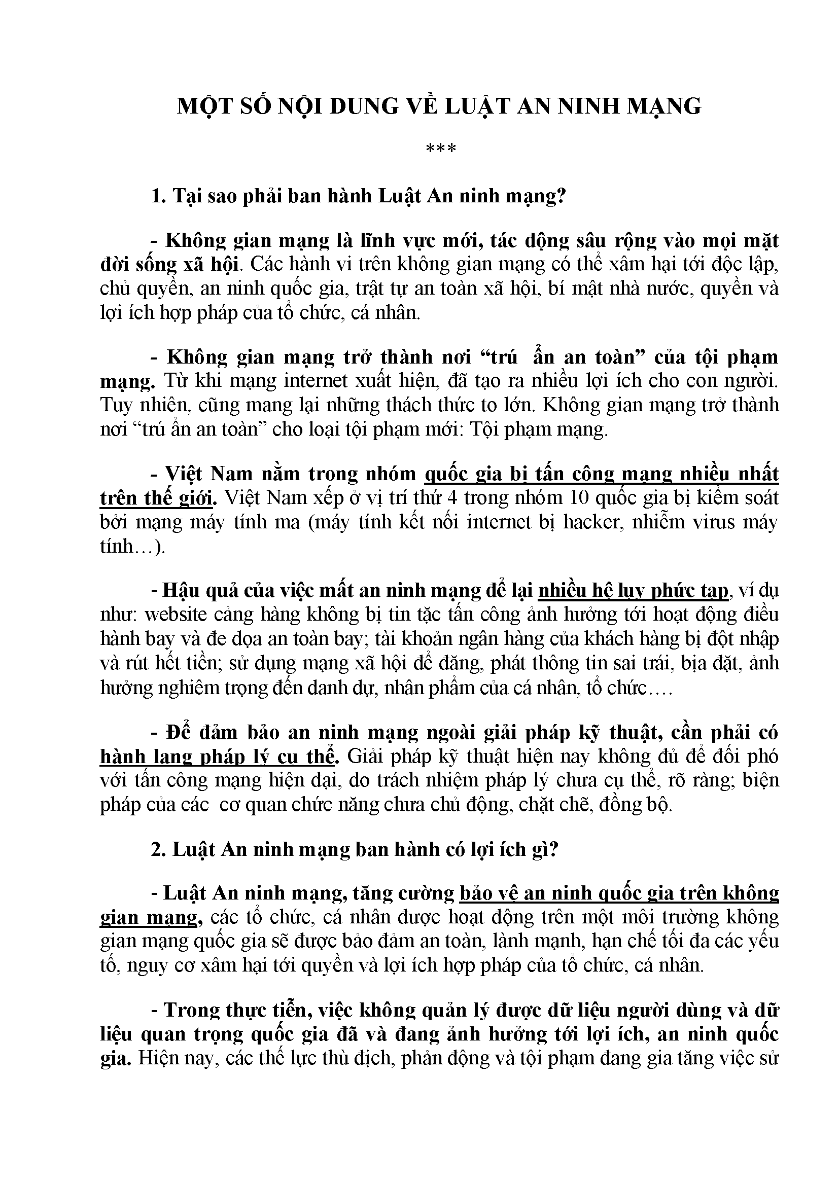 TAILIEUTUYENTRUYENSHCHIBO_Page_1