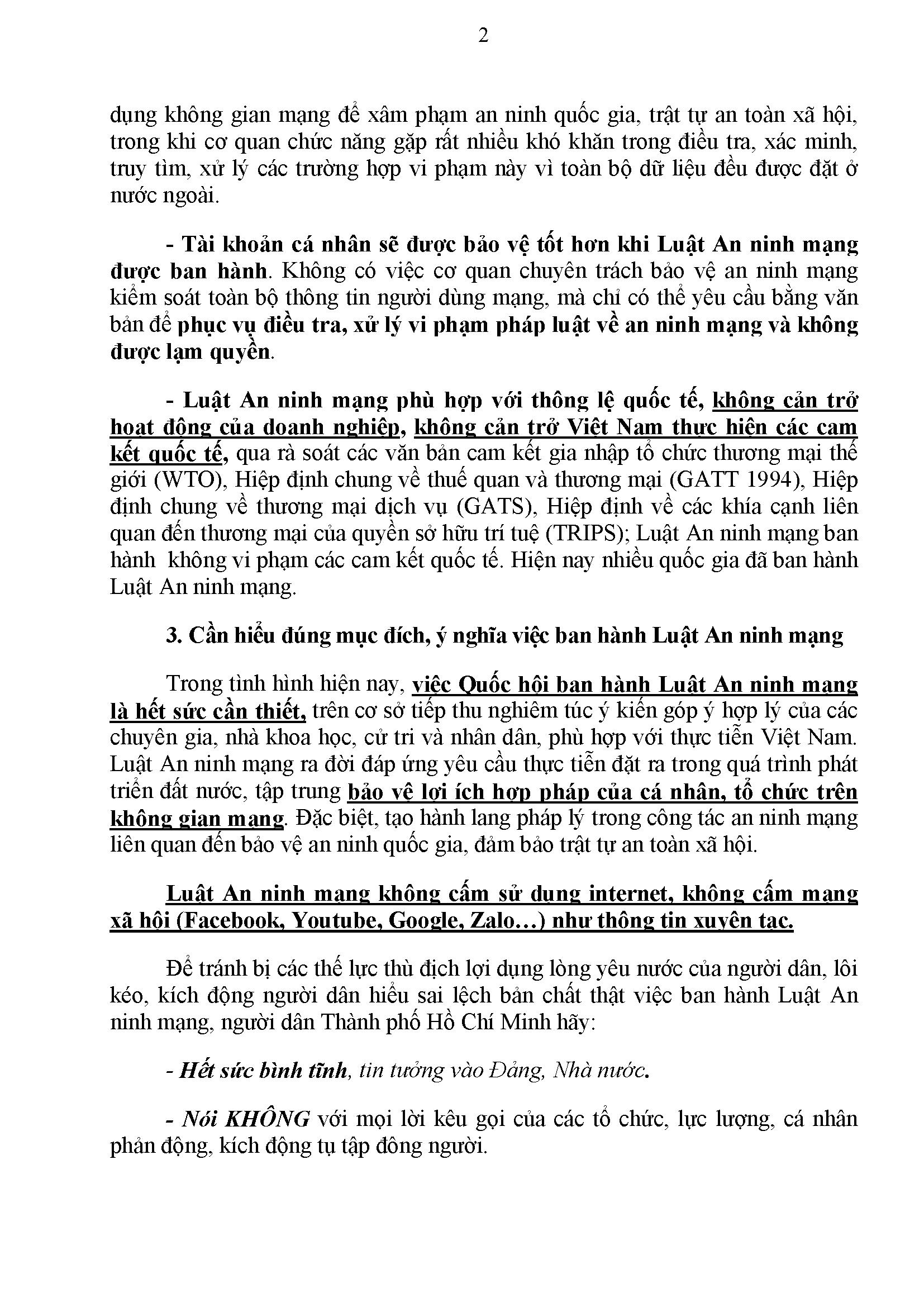 TAILIEUTUYENTRUYENSHCHIBO_Page_2