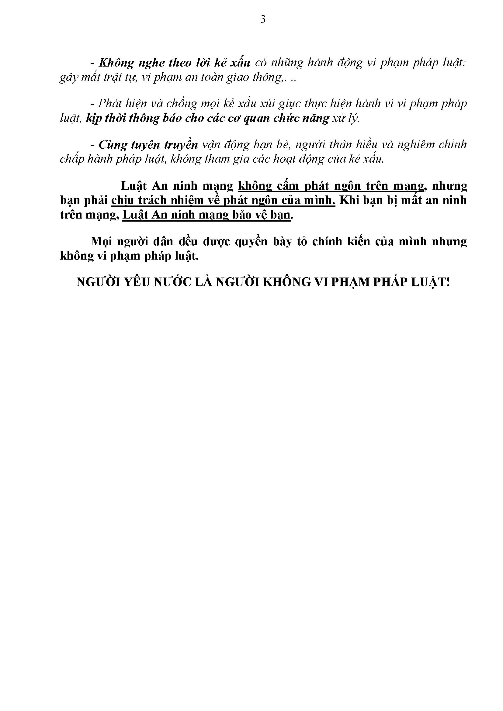TAILIEUTUYENTRUYENSHCHIBO_Page_3