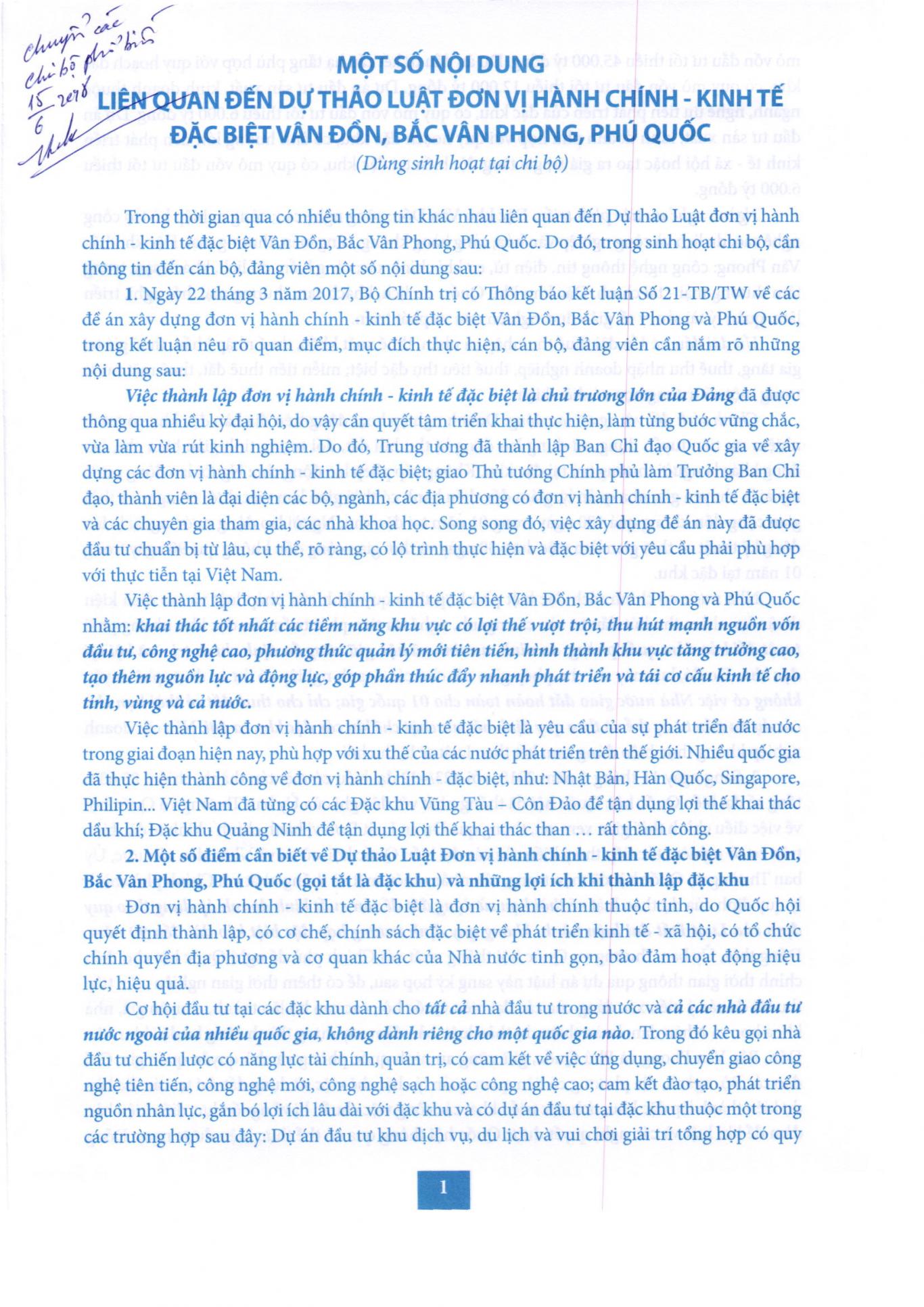 TAILIEUTUYRNTRUYENSINHHOATCHIBO_Page_1