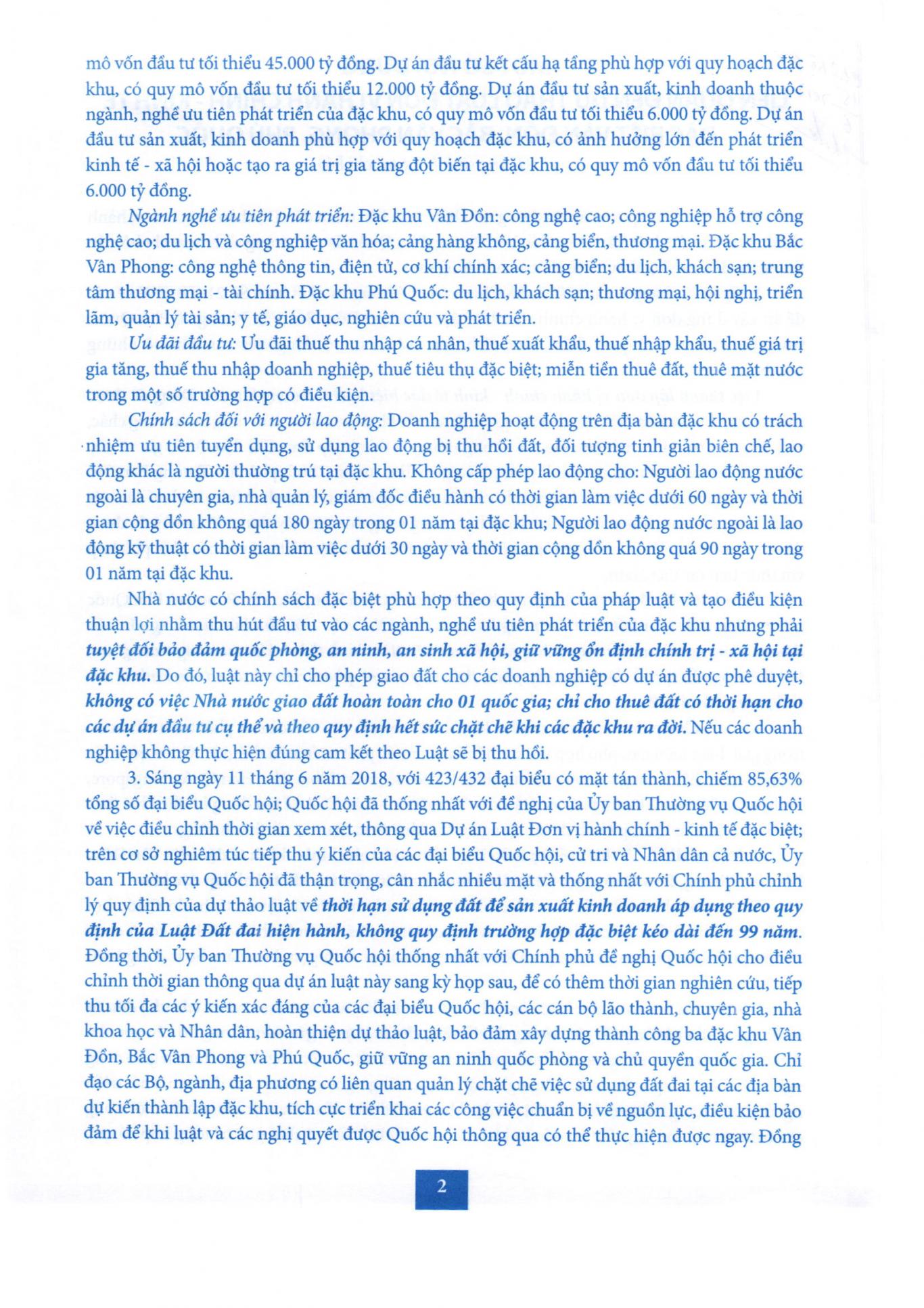 TAILIEUTUYRNTRUYENSINHHOATCHIBO_Page_2