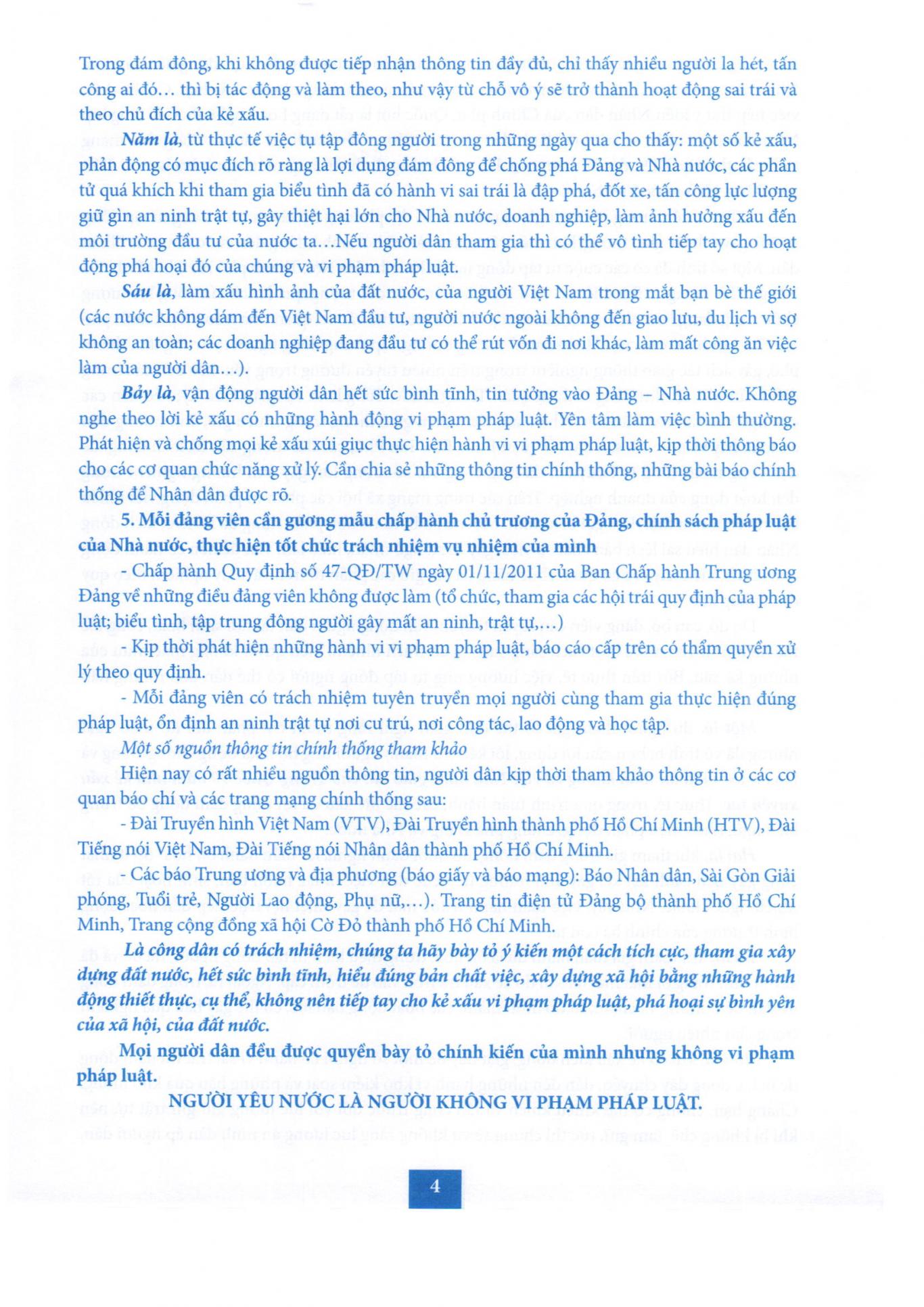 TAILIEUTUYRNTRUYENSINHHOATCHIBO_Page_4