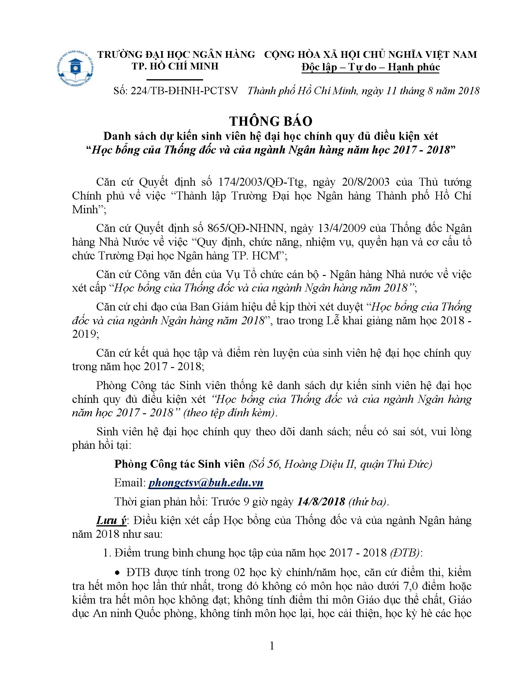 1-Thong bao danh sach du kien SV he Dai hoc CQ du dieu kien xet Hoc bong Ngan hang NH 2017-2018_Page_1