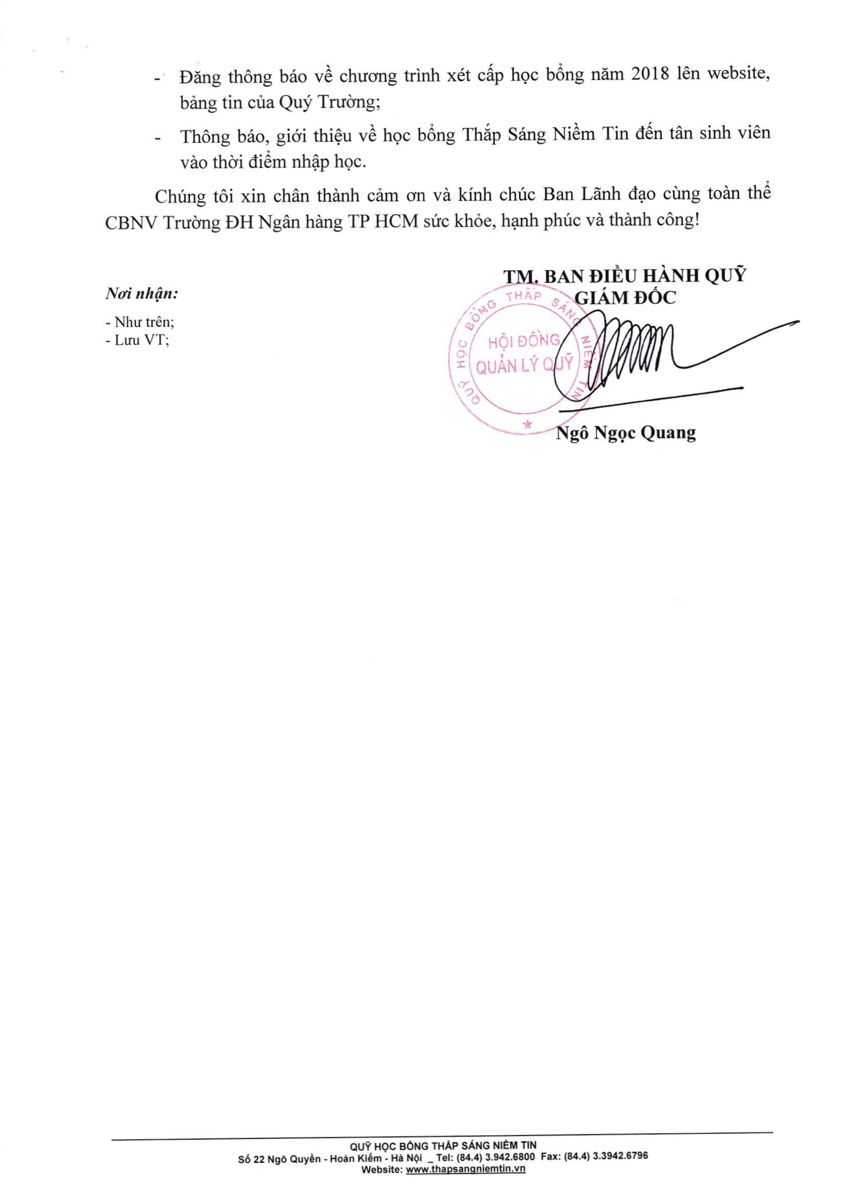 29.18-Hoc bong 2018-Quy hoc bong thap sang niem tin_Page_3