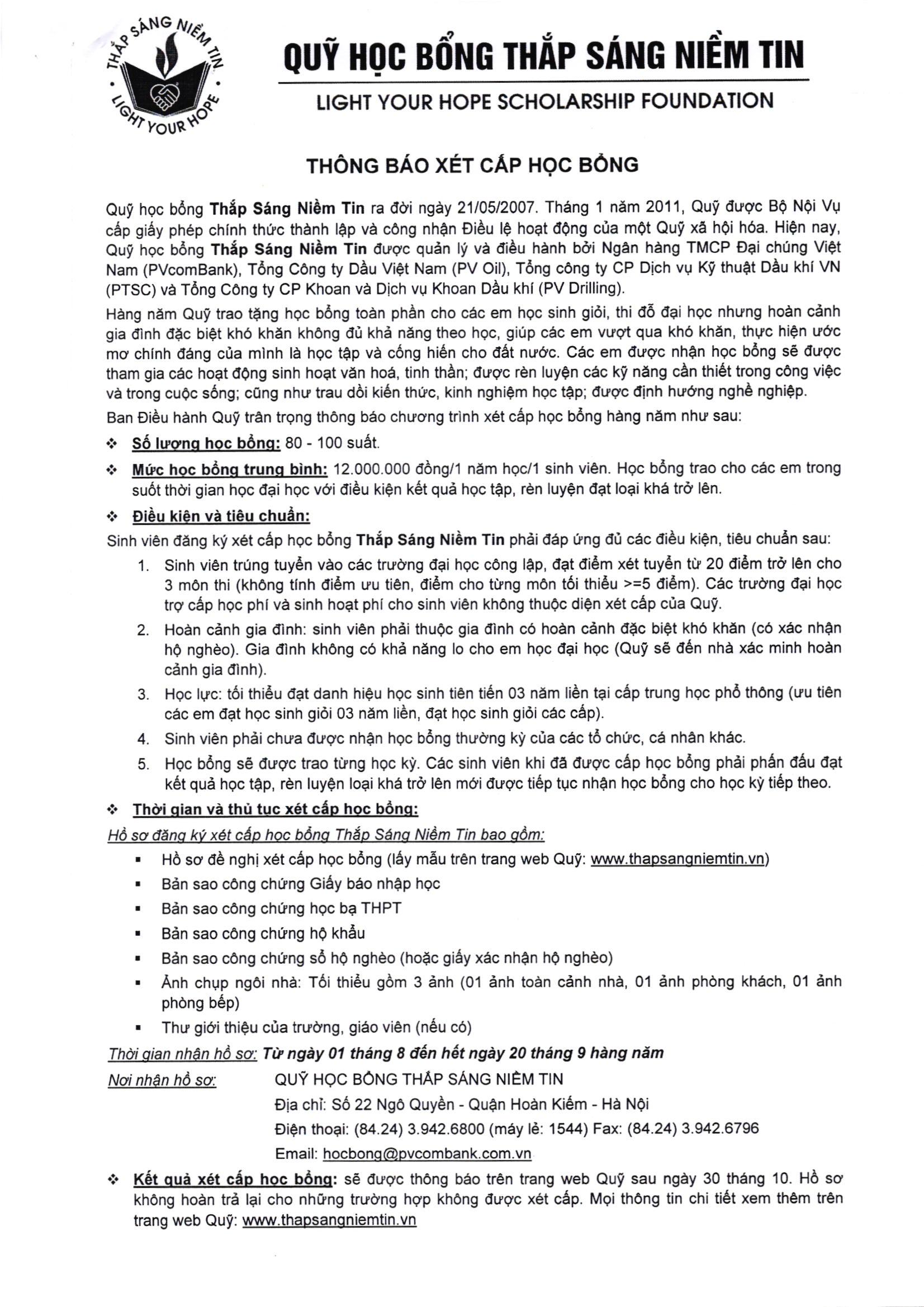 29.18-Hoc bong 2018-Quy hoc bong thap sang niem tin_Page_4
