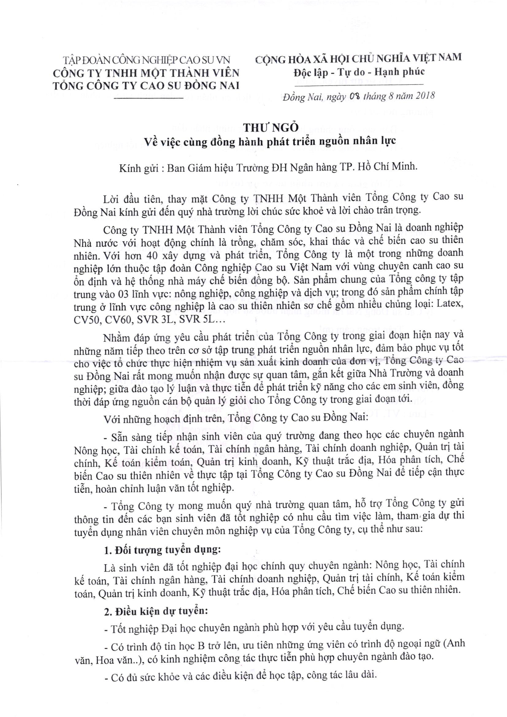 Thu tuyen dung-Cty Cao su Dong Nai_Page_1