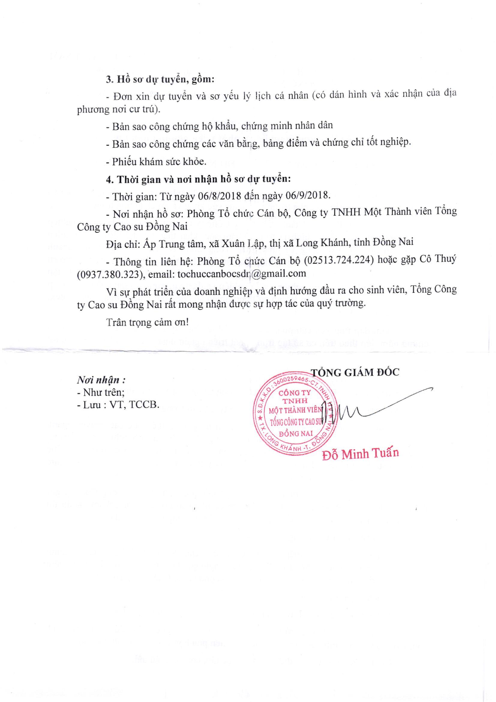 Thu tuyen dung-Cty Cao su Dong Nai_Page_2