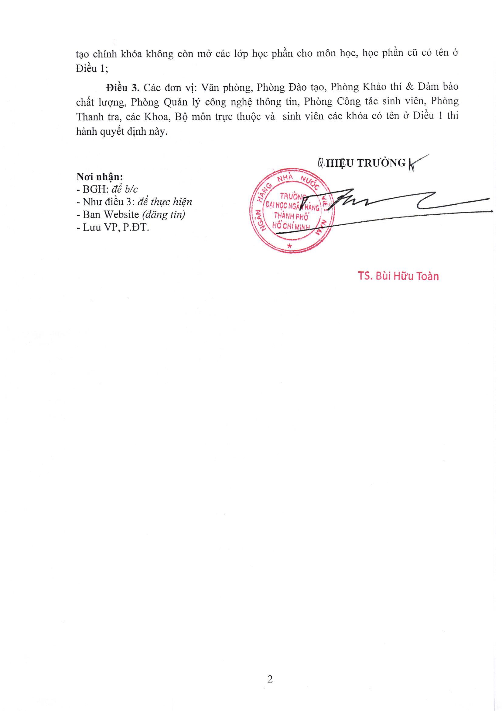 1819.18-Danh muc cac mon hoc-hoc phan tuong duong va thay the mon hoc hoc phan DHCQ K30-31-32_Page_2