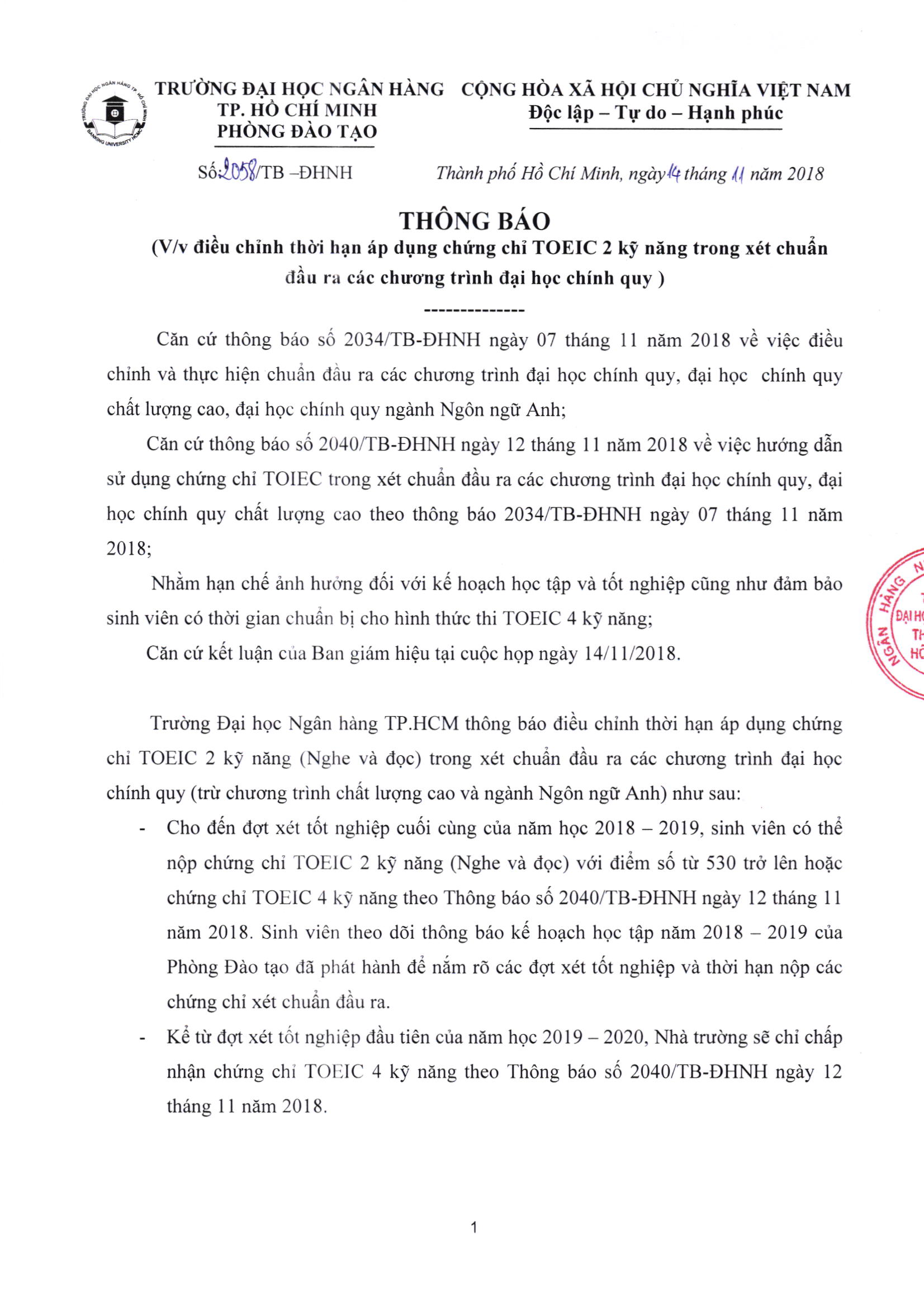 2058.18-Dieu chinh thoi han ap dung TOEIC 2_Page_1