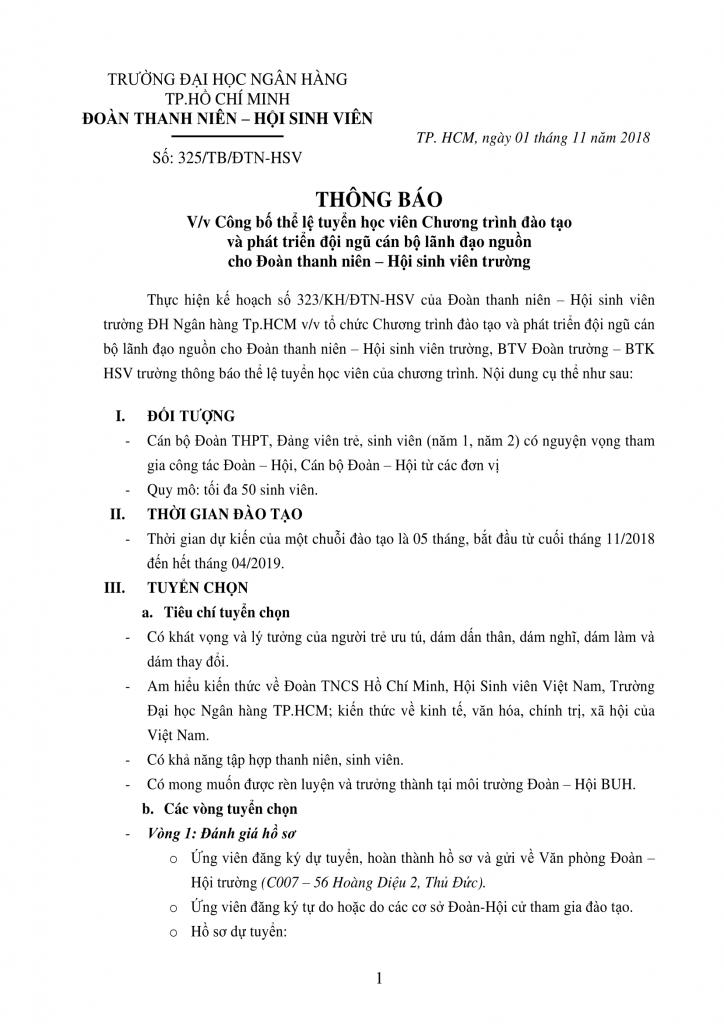 325_THONG BAO CHUONG TRINH DAO TAO CAN BO NGUON DOAN _ HOI-1