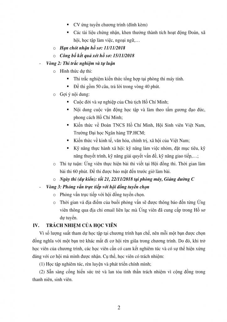 325_THONG BAO CHUONG TRINH DAO TAO CAN BO NGUON DOAN _ HOI-2
