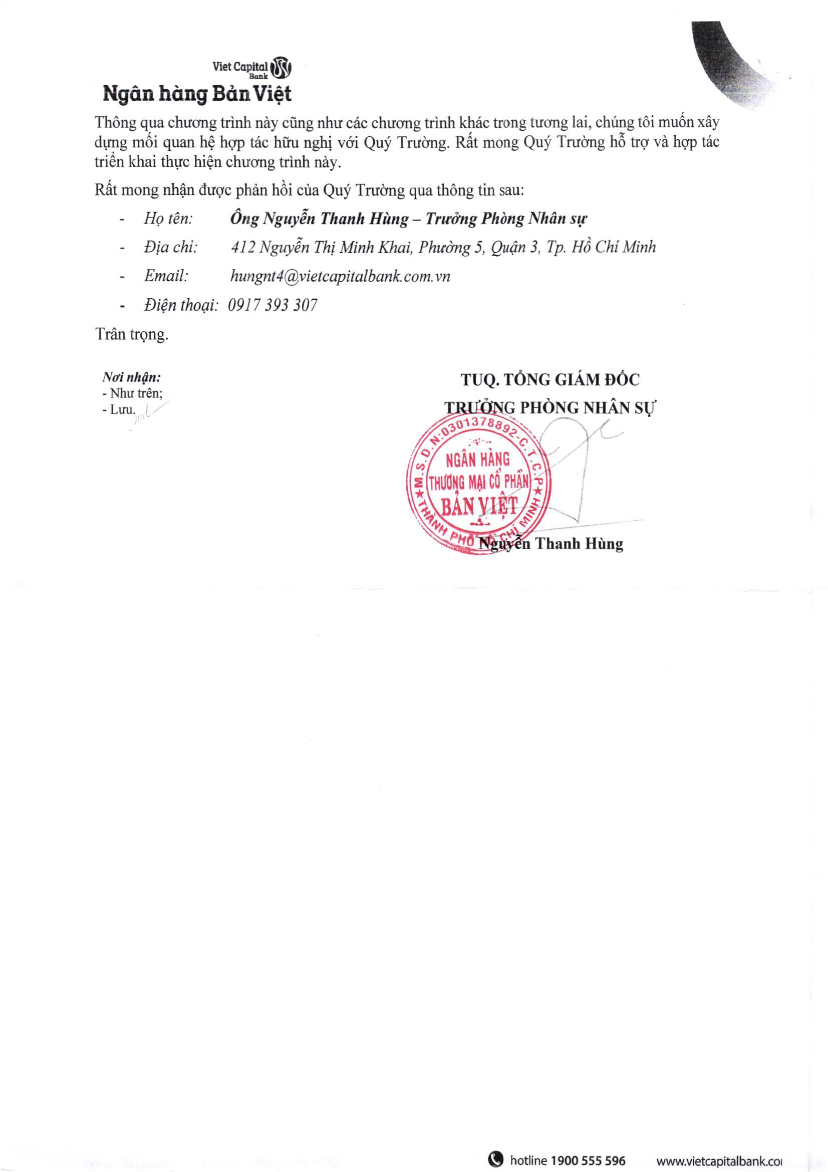 584.18-Gioi thieu chuong trinh Thuc tap sinh tiem nang_Page_3
