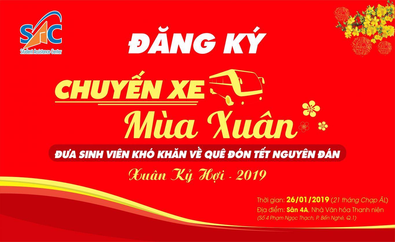 cover_truyen thong xe tet