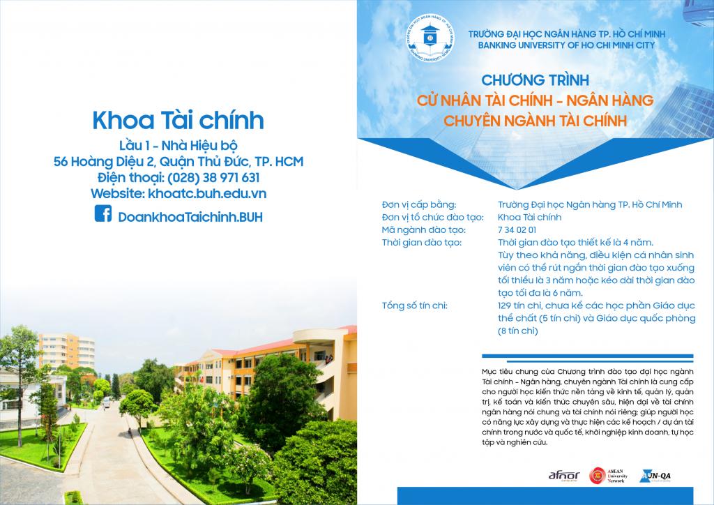 Cu nhan TCNH-1