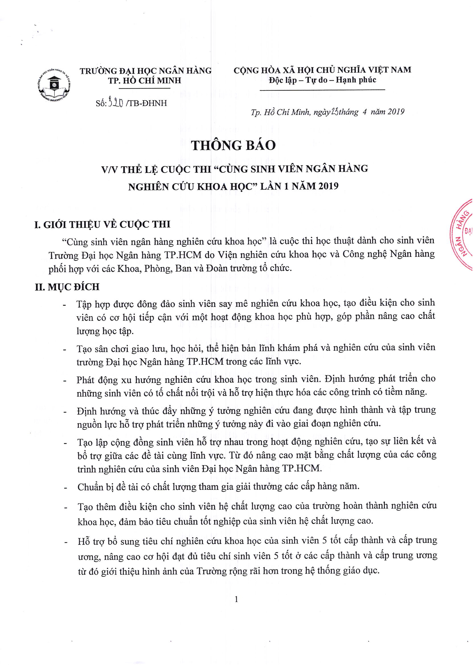 Thong bao the le_Page_1