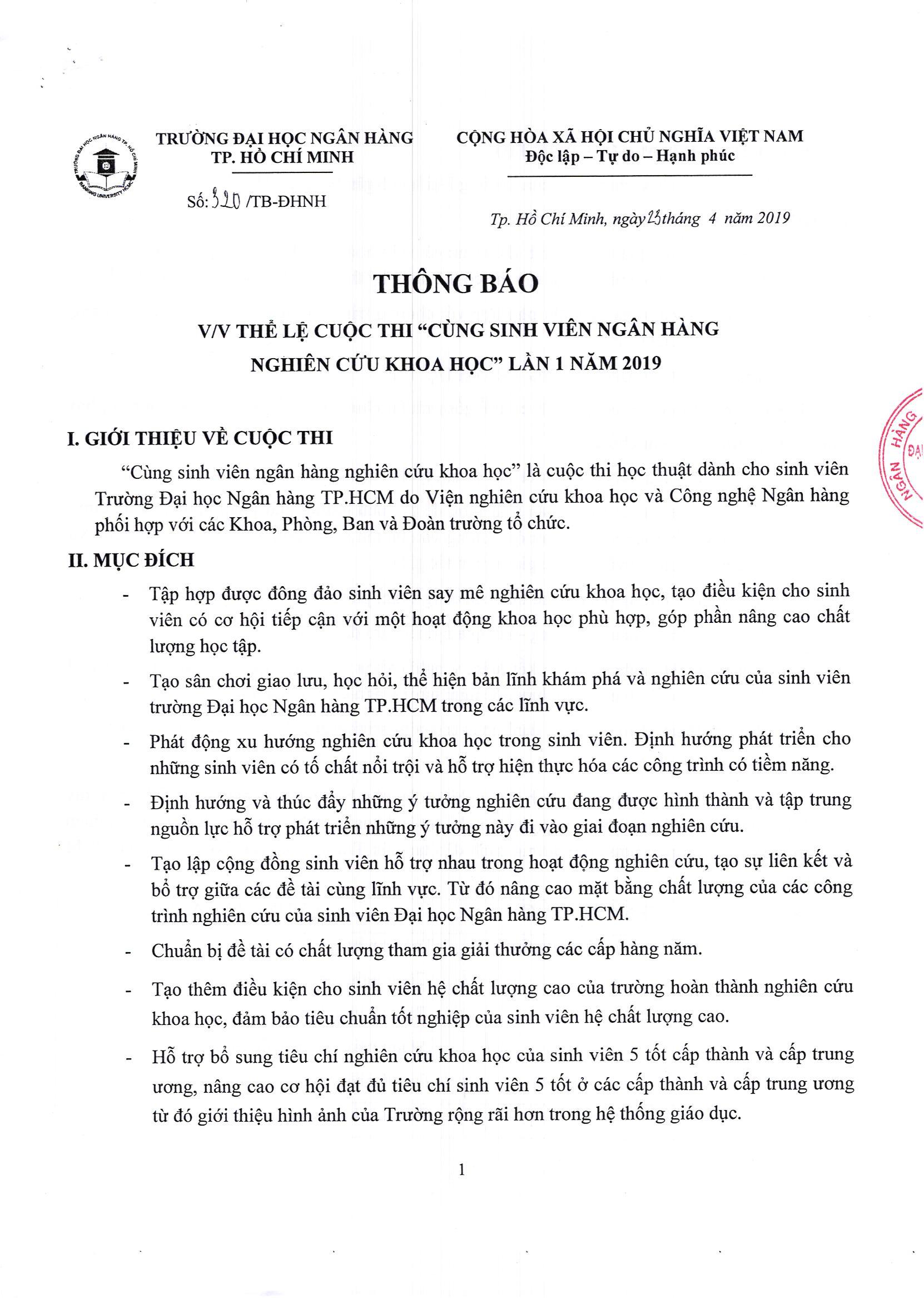 Thong bao the le_Page_1