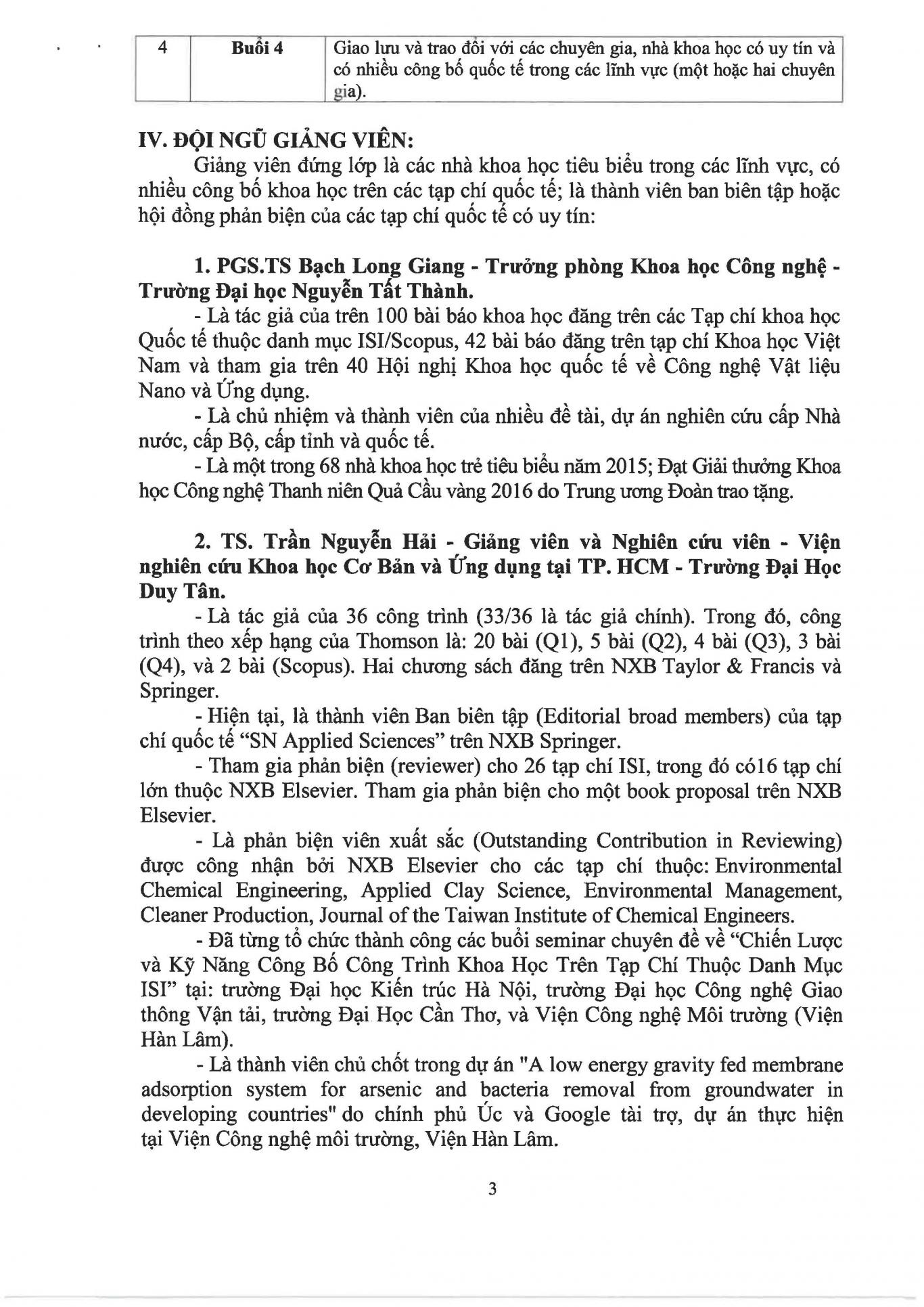 23 TB lop cong bo khoa hoc khoa 6_Page_3