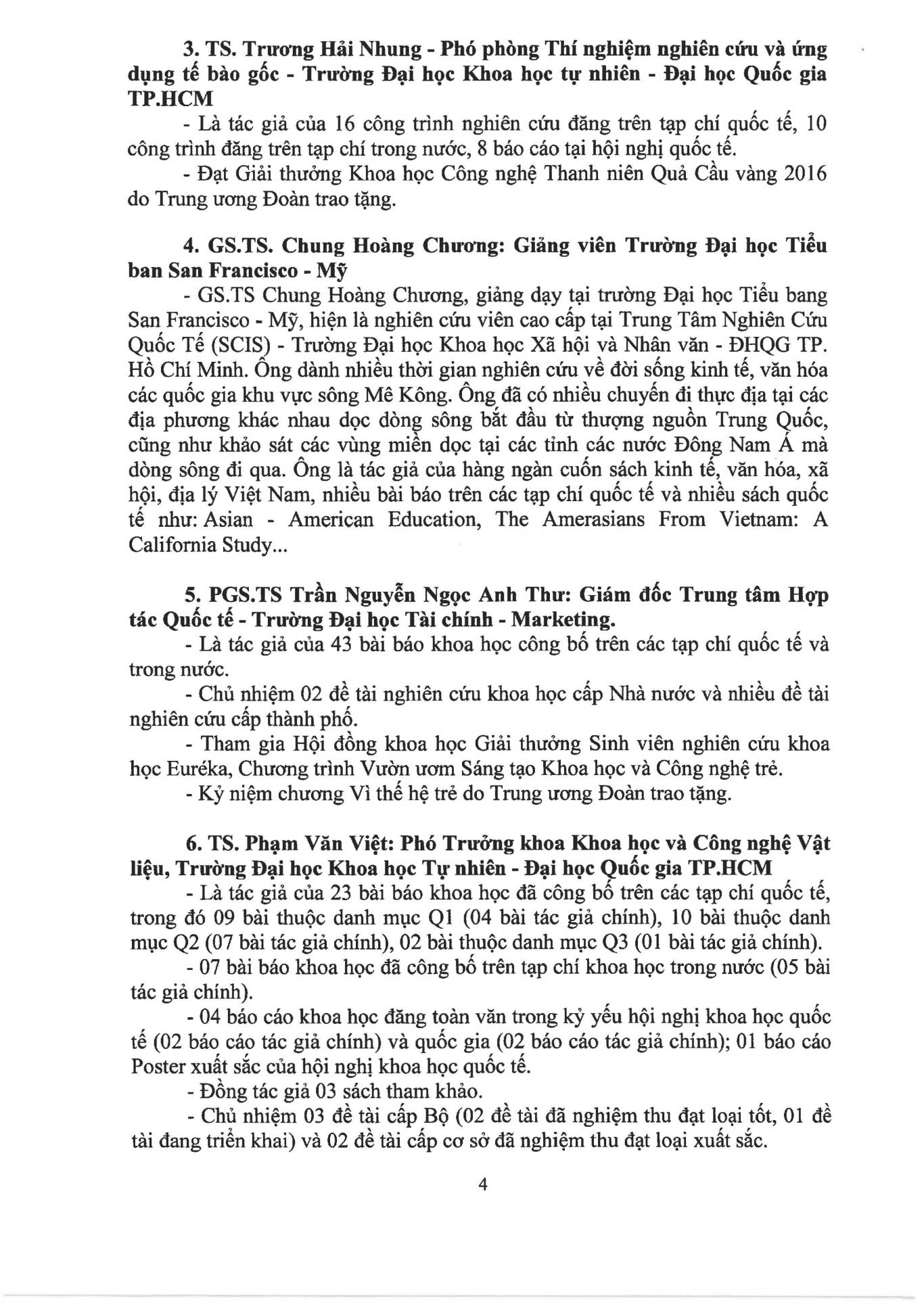 23 TB lop cong bo khoa hoc khoa 6_Page_4