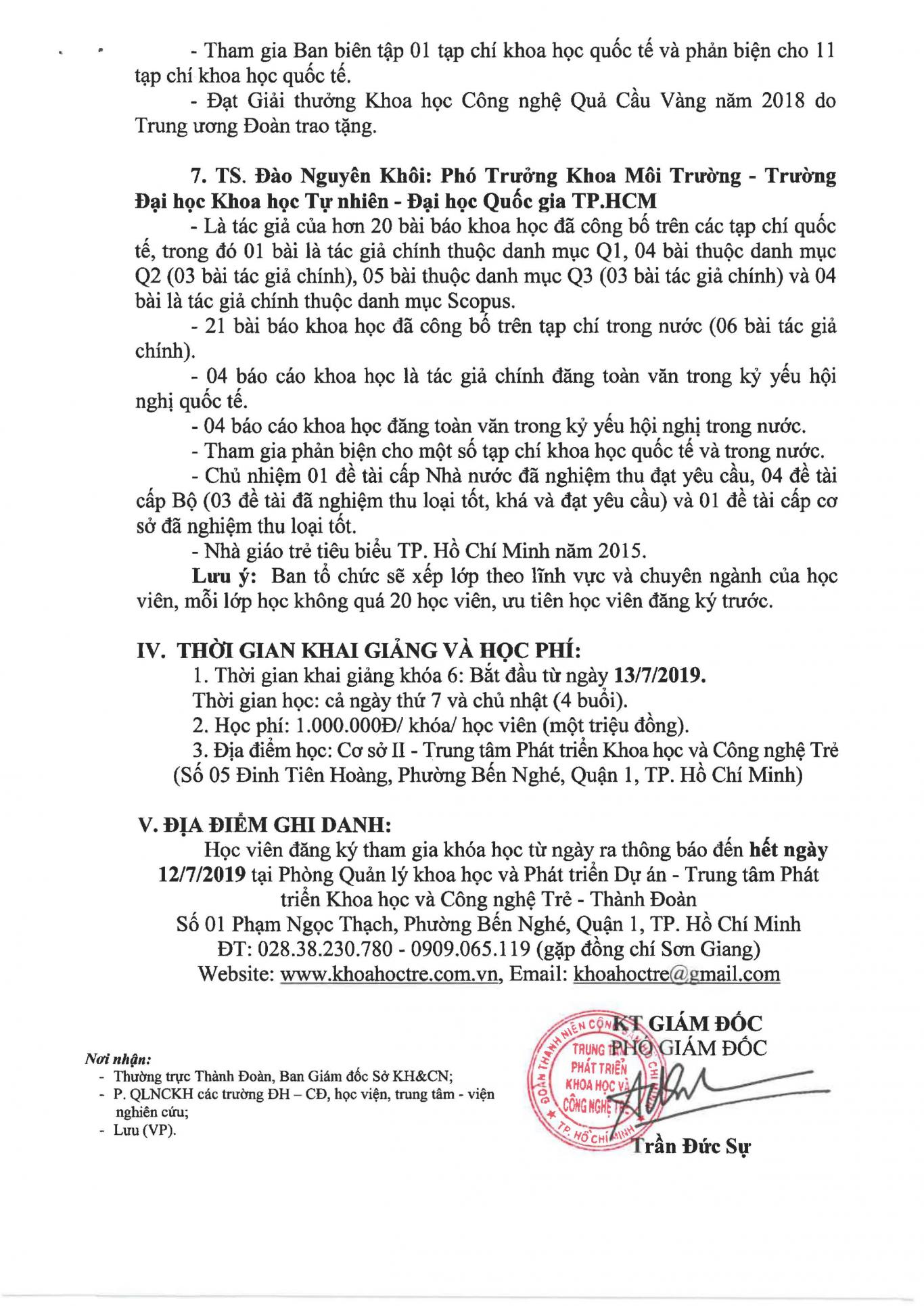 23 TB lop cong bo khoa hoc khoa 6_Page_5