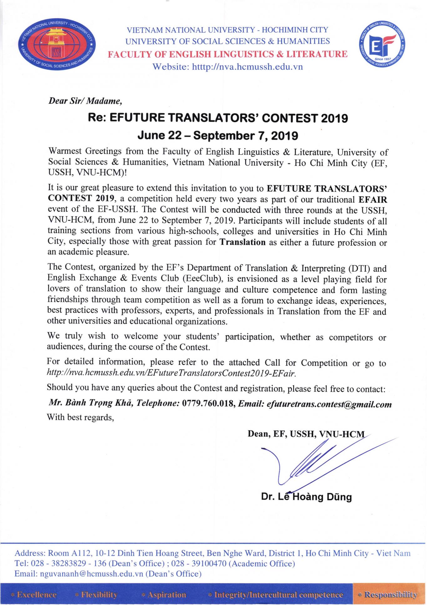 THONG BAO CUOC THI DICH GIA TUONG LAI 2019_Page_3