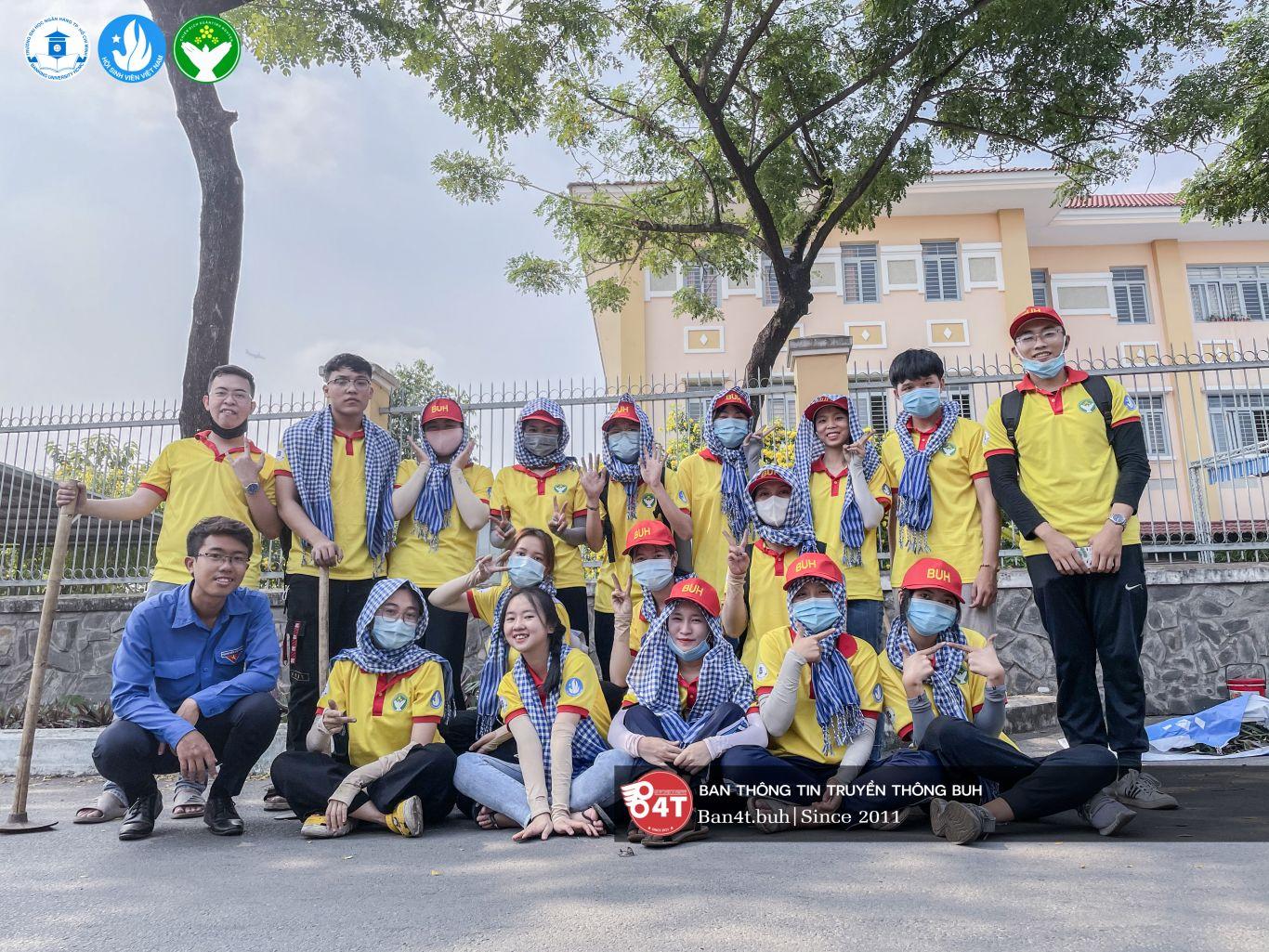 IMG_1165-2